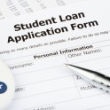http://www.distance-education.org/Articles/Questions-You-Should-Ask-Before-Applying-for-Student-Loan-Forbearance-763.html