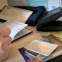 http://www.distance-education.org/Articles/FICO-s-New-Credit-Score-9--How-They-Could-Affect-College-Students-767.html