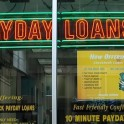 http://www.distance-education.org/Articles/Payday-Loans-Go-Online--Should-You-Check-It-Out---Spoiler--No---769.html