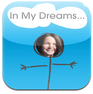 Six Great iPhone Apps for Learners With Disabilities