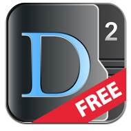 Documents 2 Free