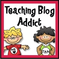 @teachingblogadd