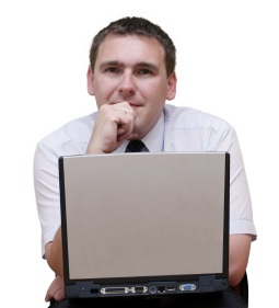 Man Thinking with Computer